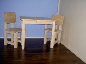 W_stoeltjes_tafel